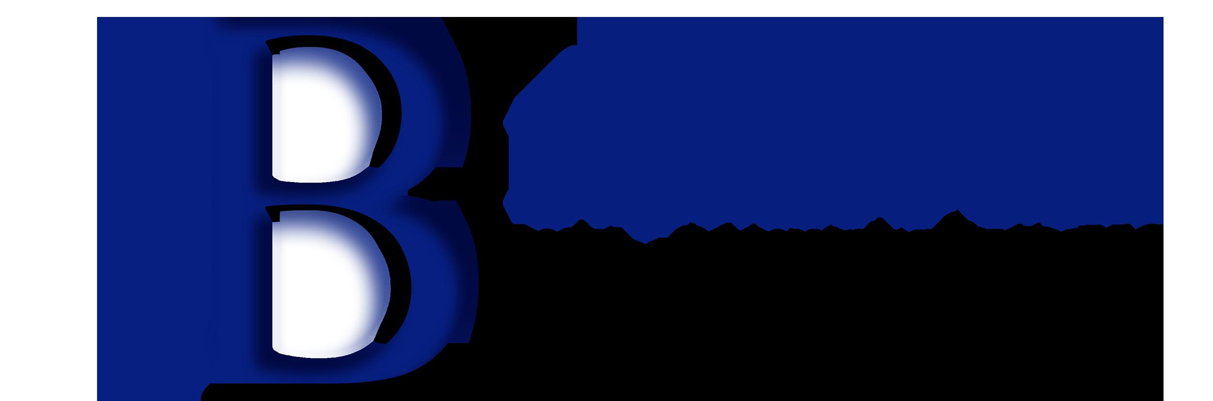 Bryant's Tax