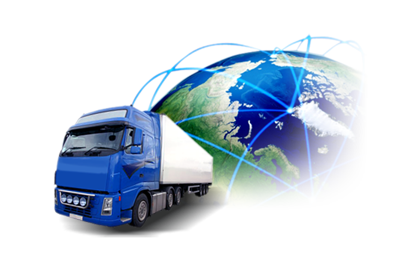 Tax Logistics Accounting Services
